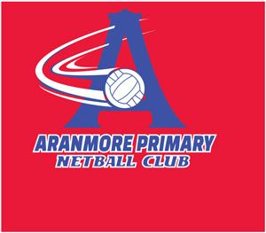 Aranmore-Netball_3_logo