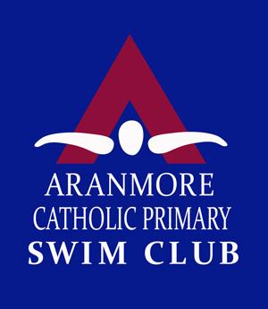 Aranmore-Swimming-Logo