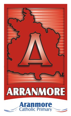 Faction-Crest-Arranmore