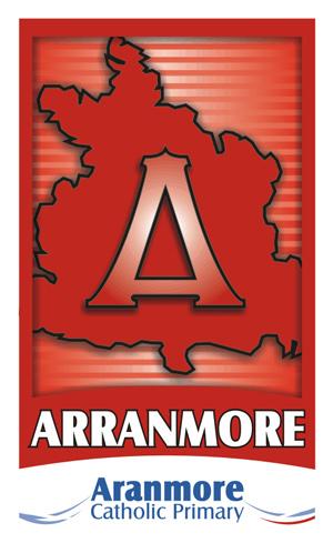 Faction-Crest-Arranmore