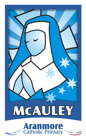 Faction-Crest-McAuley