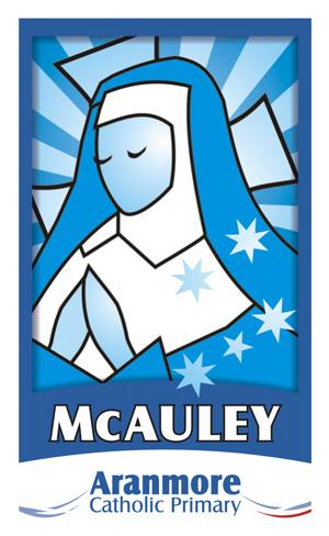 Faction-Crest-McAuley