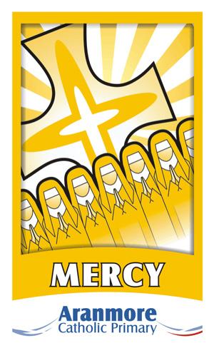 Faction-Crest-Mercy