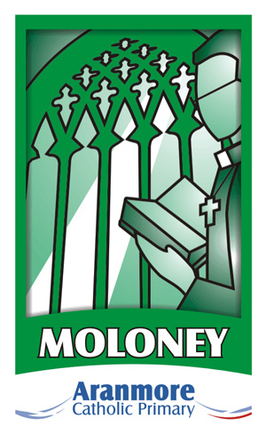 Faction-Crest-Moloney