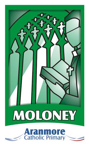 Faction-Crest-Moloney