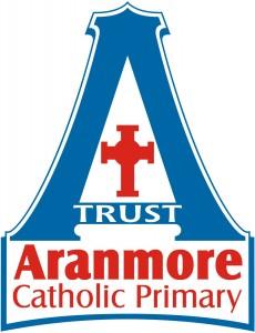 Aranmore Crest